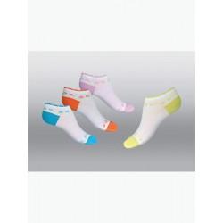 Ponožky Aloe Vera  Kvítek