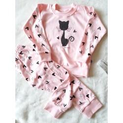 Pyžamko Mia