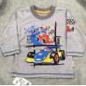 Tričko Formule v.80