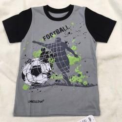Tričko fotbal
