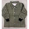 Flanelová košile Tomíno 2