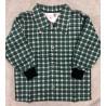 Flanelová košile Tomíno 11