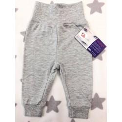 Kalhotky, tepláčky šedé
