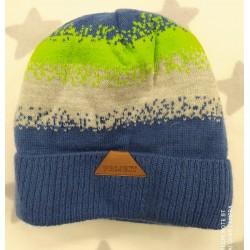 Zimní čepice Martin