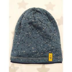 Zimní čepice Jára