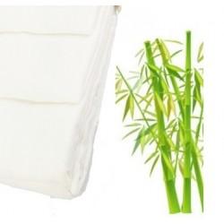 Bambusová osuška 90 x 100